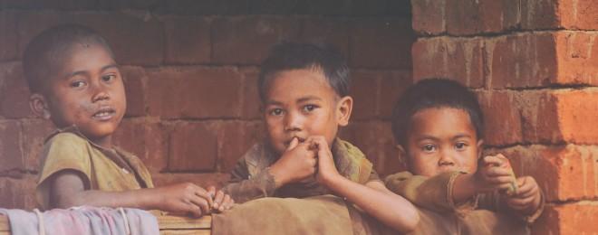 poverty-2035694_1280