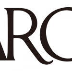 common_logo_parco_002