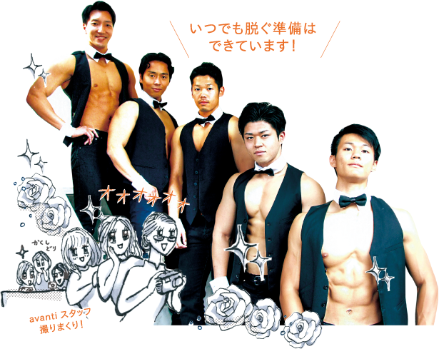 1608_special_03_01
