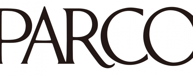 common_logo_parco_002